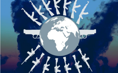 Taming the Devil Within: How to use the Arms Trade Treaty to Address Diversion in Latin America
